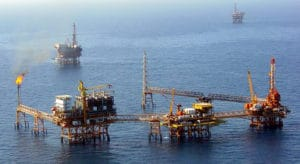offshore, oil, platforms, oil company, drilling, multinational, corporation, business, China, Incorp China,