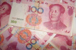 china local representatives,China, money, Yuan, Renminbi, bank, currency, economics, market, growth, legislation, law, change of law, change of legislation, security, opening up business, WOFE, FICE,incorpchina, incorp china