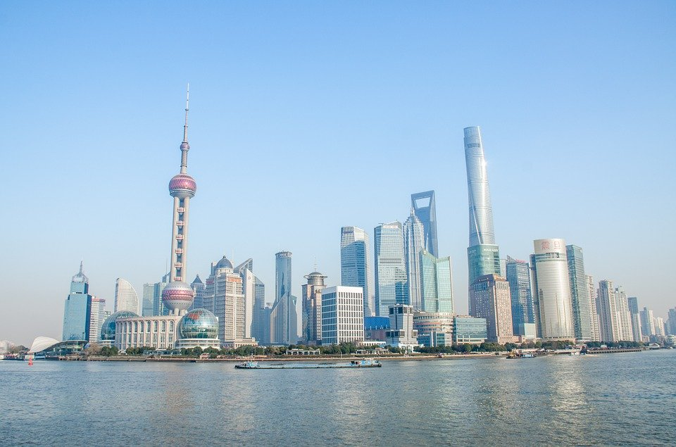 China Consultants,Shanghai, China, money, business, firm, enterprise, startup, open an office in China, economy, work, consultant